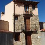 Hotel Pictures: Carei 2, Todolella