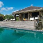 Hotel Pictures: Casa de Verão, Itanhi