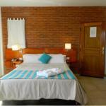 Fotos de l'hotel: Alpina Apart, Valeria del Mar