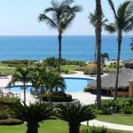 Condominios La Tortuga - Ocean Front, Cabo San Lucas