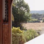 Cabeca Da Cabra Casa De Campo, Porto Covo