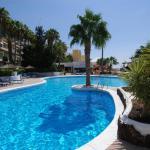 Hotel Pictures: Apartamentos Matorral, Morro del Jable