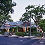 Roosenwijn Guesthouse,  Stellenbosch
