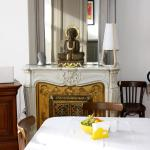 L'Art de Vivre Bed & Breakfast, Lille