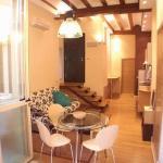 Apartamentos el Pilar, Valencia