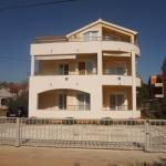 Apartments Zorica, Vodice