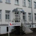 Hotel Pictures: Apart-Hotel-Pension, Taucha