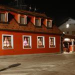 Ugostiteljski Obrt Pastuh Pub, Jastrebarsko