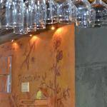 Hotellbilder: Mendoza Sol y Nieve, Potrerillos