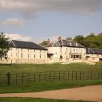 Hotel Pictures: Hardwick Hall Hotel, Sedgefield