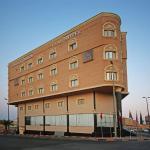 Etab Hotels & Suites, Al Khobar