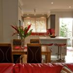 酒店图片: Boutique Stays Sandyside Villas, Sandringham