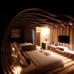 Nimman Mai Design Hotel Chiang Mai by Compass Hospitality, Chiang Mai