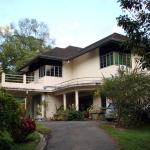 The Fairview Guesthouse, Kuching