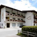 Fotos de l'hotel: Gästehaus Riml, Längenfeld