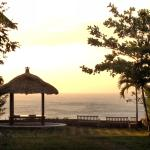 Romeo Beachfront Bungalow, Uluwatu