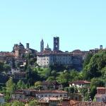 Casa Vacanze Dei Ghibellini,  Bergamo