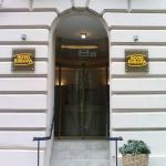 Hotel Pictures: Hotel Europa, Brno