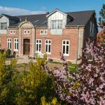 Hotel Pictures: Ferienhof Wichtelweide, Gammendorf