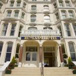 Hotel Pictures: The Rutland Hotel, Douglas