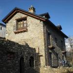 Hotel Pictures: Casa Villamana, Oto