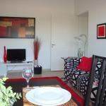 Hotel Pictures: Apollon Apartment, Nicosia