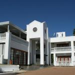 La Maison d'Hotes Guest House, Pretoria