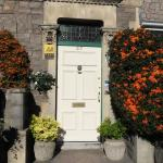 Hotel Pictures: Linden Lodge Guest House, Weston-super-Mare