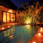 Bali Vidi Villas,  Sukawati