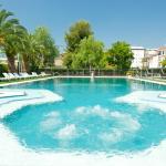Ariha Hotel Cosenza Rende, Rende
