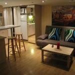 Cozy Apartment,  Bratislava