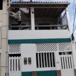 Kitnet Rio Vermelho, Salvador
