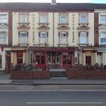 Hotel Pictures: Mayfair Hotel, Kingston upon Hull