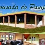 Pousada do Pampa, Jaguarão