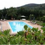 Villa Tresino B&B,  Santa Maria di Castellabate