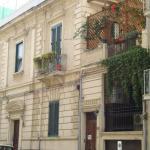 La Maison des Livres,  Reggio di Calabria