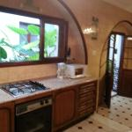 Hotel Pictures: Casa Rural La Verdura, Ubrique