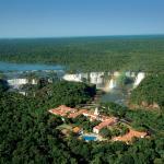 Hotel Pictures: Belmond Hotel das Cataratas, Foz do Iguaçu