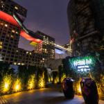 Hotel MoMc,  Beijing