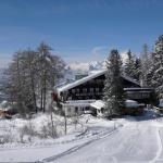 Fotos del hotel: Biohotel Grafenast, Pill
