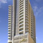 Hotellikuvia: Al Majaz Premiere Hotel Apartments, Sharjah