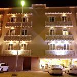 Blue Sands Casabella, Al Khobar