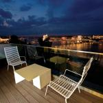 Lanchid 19 Design Hotel,  Budapest