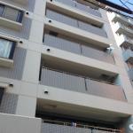 レビューを追加する - Osaka Tenma House