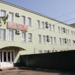 Art Hotel,  Izmail