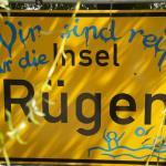 Feriendomizil Buchenweg, Ostseebad Sellin