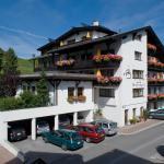Hotel Barbara,  Serfaus