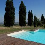 Il Castellazzo,  Monteveglio