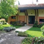 Casa Lò,  Cesena