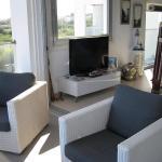 Trident Beach Apartment, Protaras